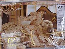Гобеленовая постель