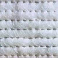 Маты иглопробивные ИПМ-Е-12-2000(100)