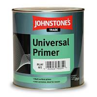 Грунтовка универсальная Johnstones Universal Primer 5 л