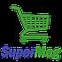 SUPERMAG интернет магазин