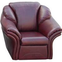 Ремонт кресла, обивка, Винница