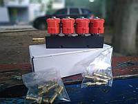 Форсунки Valtek 4 цилиндра 3Om Type 30
