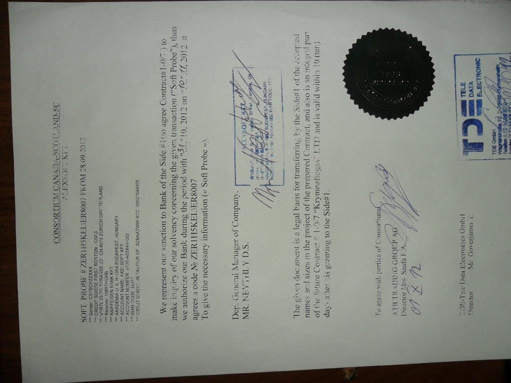 certificado profesionalidad actividades auxiliares de comercio western union coupon code