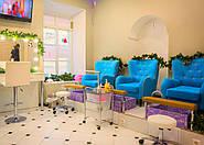 Бизнес в сфере салона красоты: особенности, преимущества и недостатки