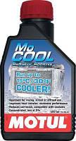 Присадка для системы охлаждения MOTUL MOCOOL (0,5L)