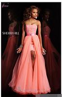 Сукня трансформер, зі знімною спідницею., фото 2