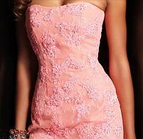 Сукня трансформер, зі знімною спідницею., фото 4