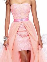Сукня трансформер, зі знімною спідницею., фото 6
