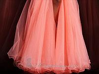 Сукня трансформер, зі знімною спідницею., фото 7