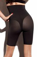 Панталоны утягивающие Beauty Secret Summer, Wacoal