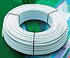 Труба EKOPLASTIK PE-RT/Al/PE-RT 16×2 для напольного отопления, термостойкий полиэтилен
