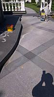 Чистка, поллировка, кристализация, восстановление и реставрация гранитных и мраморных полов, стен  изделий .Dp, фото 1