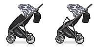 Дитяча прогулянкова коляска Expander Vivo Military