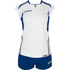 Форма для волейбола и легкой атлетики