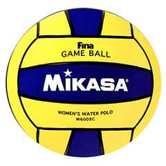Мячи для водного поло