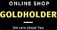 """Интернет-магазин """"GoldHolDeR"""""""