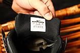 Стильные кроссовки M2K Tekno Winter White/Black, фото 5