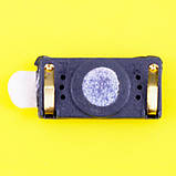 Динамик слуховой для Nomi i5010 (speaker) разговорный, фото 2