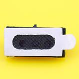 Динамик слуховой для Nomi i5010 (speaker) разговорный, фото 3