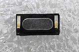 Динамик слуховой для Nomi i5010 (speaker) разговорный, фото 4