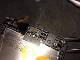 Динамик слуховой для Nomi i5010 (speaker) разговорный, фото 5