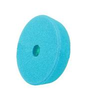 Жесткий режущий полировальный круг Zvizzer trapez blue , фото 1