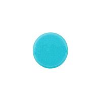 Жесткий режущий полировальный круг Zvizzer trapez blue, фото 1