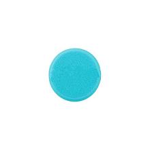 Жесткий режущий полировальный круг Zvizzer trapez blue