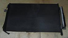 Радиатор кондиционера Subaru Forester S11 73210SA000 73210SA010 73210SA020