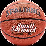 Баскетбольный мяч Spalding SMALL FORWARD size 7