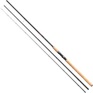 Матчевое удилище Mikado DA VINCI S-MATCH 390 (тест 10-30)