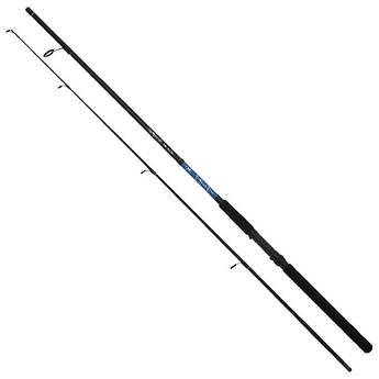 Спиннинг Mikado FISH HUNTER HEAVY SPIN