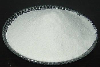 Натрий изоаскорбинат