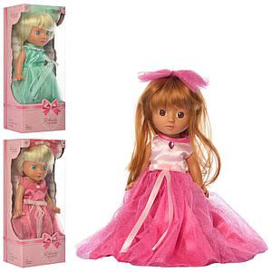 Кукла M 3870 UA (24шт) 32см, муз-укр.песня, 3вида, бат(таб), в кор-ке, 34,5-15,5-10см