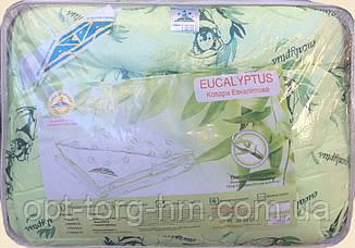 Ковдра Eucalyptus 195*215 ARDA Company