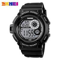 Часы SKMEI S-SHOCK 0939, мужские спортивные часы S-SHOCK, цена 268 ... db68c269d12
