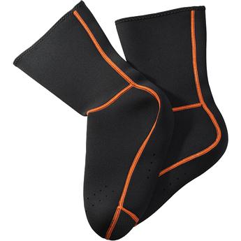 Носки неопреновые MIKADO UMR-06