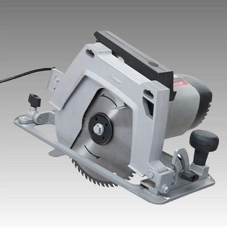 Пила дисковая электрическая ПД-2000