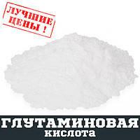 Глутамінова кислота (L) ч