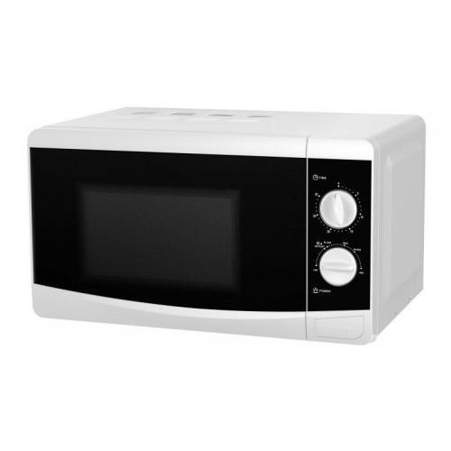 Микроволновая печь MS 5331 20L
