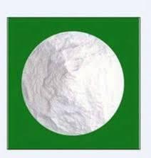 Ізолейцин (L)