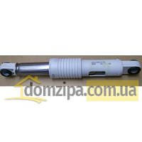 Beko 2803250100 Амортизатор (без упаковки) для стиральной машины (Амортизатор)
