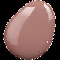 """Faberlic Лак для ногтей CC 9 в 1 """"Умный цвет"""" тон """"Ванильное небо"""" SkyLine арт 7356"""