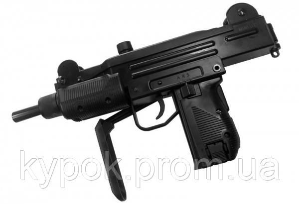 Umarex Пневматический пистолет Umarex IWI Mini Uzi