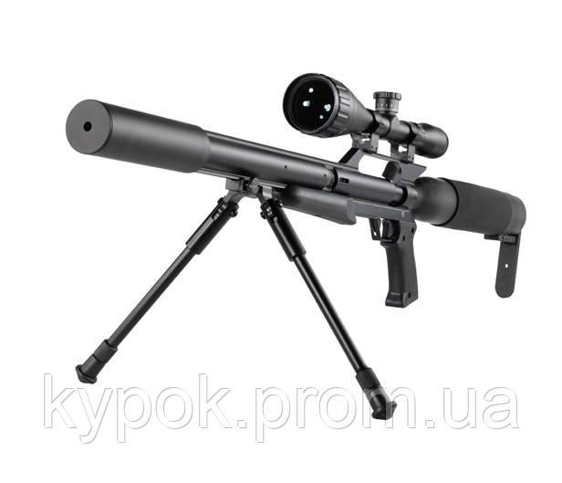 Gunpower Пневматическая винтовка Gunpower Shadow