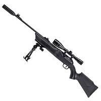 Umarex Пневматическая винтовка Umarex 850 Air Magnum XT