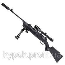 Umarex Пневматична гвинтівка Umarex 850 Air Magnum XT