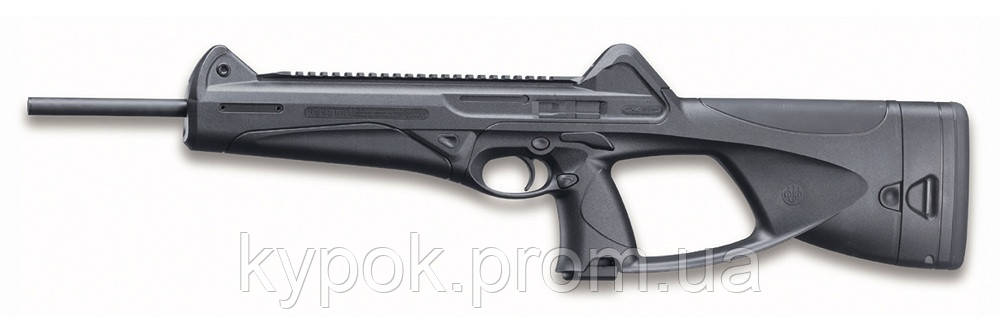 Umarex Пневматическая винтовка Umarex Beretta CX4 Storm