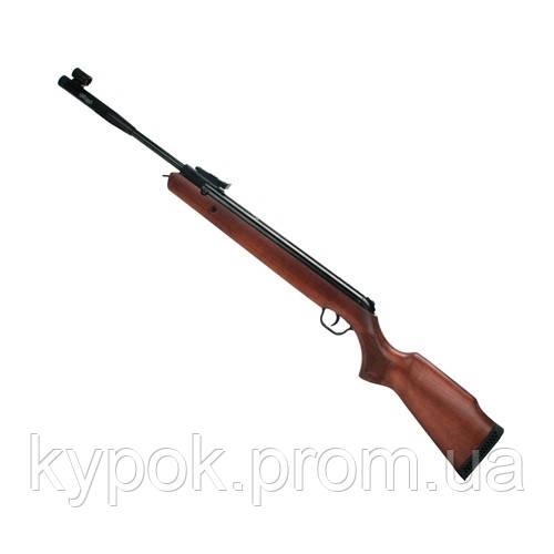 Umarex Пневматическая винтовка Umarex Walther LGV Master