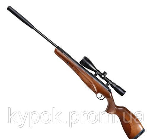 Diana Пневматическая винтовка Diana 340 N-TEC Premium Pro (3770179)